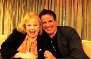 The Tennessee Williams Festival with PIPER LAURIE