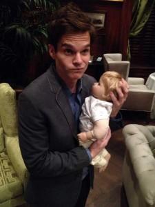 Got BABY